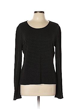 Giorgio Armani Pullover Sweater Size 50 (IT)