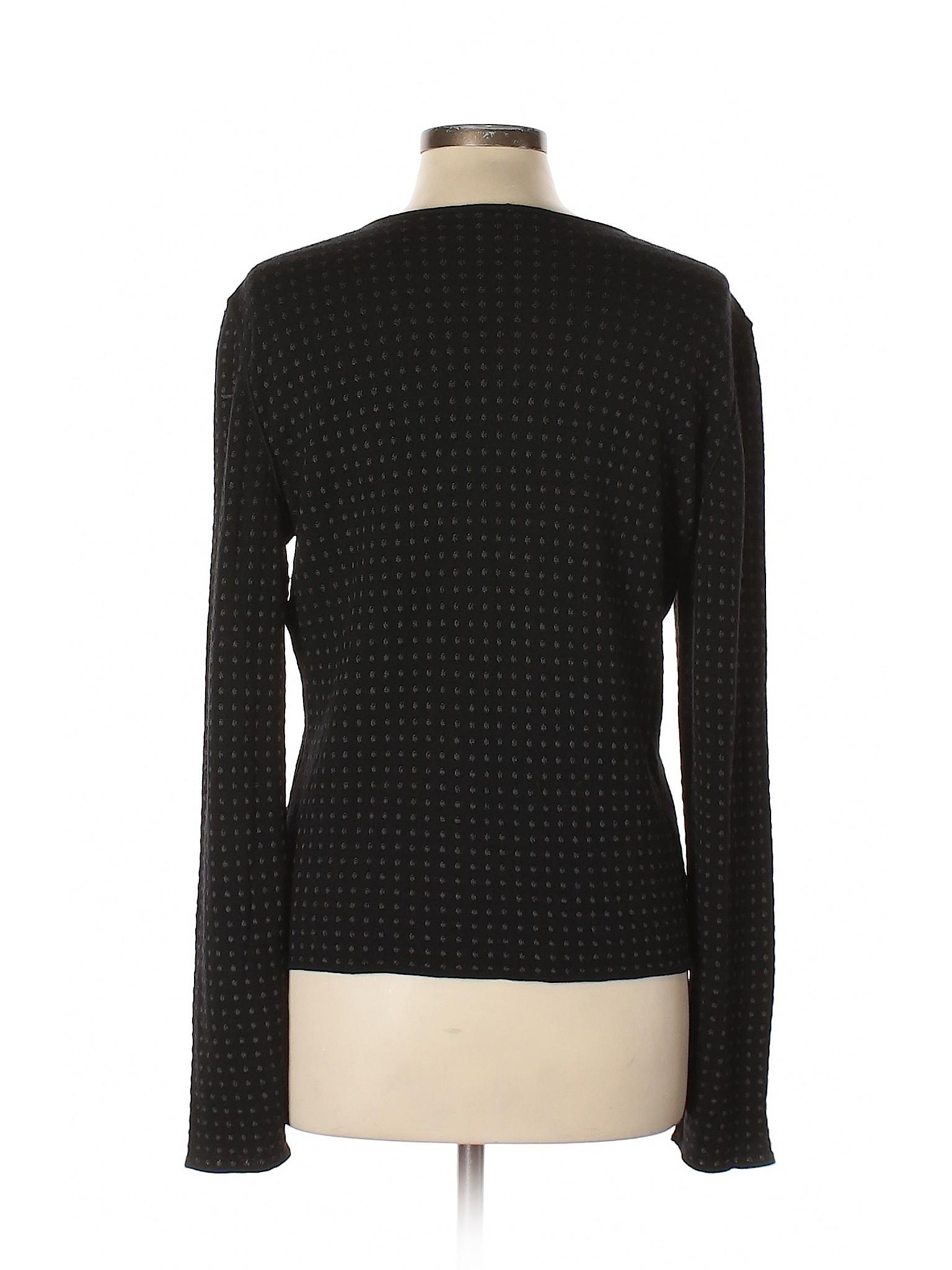 Giorgio Pullover Sweater Pullover Boutique Giorgio Armani Armani Boutique q8p8BwrE