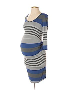 Ripe Casual Dress Size XS (Maternity)