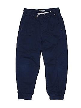 Peek... Khakis Size 6 - 7