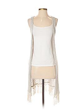 Suzy Shier Cardigan Size S