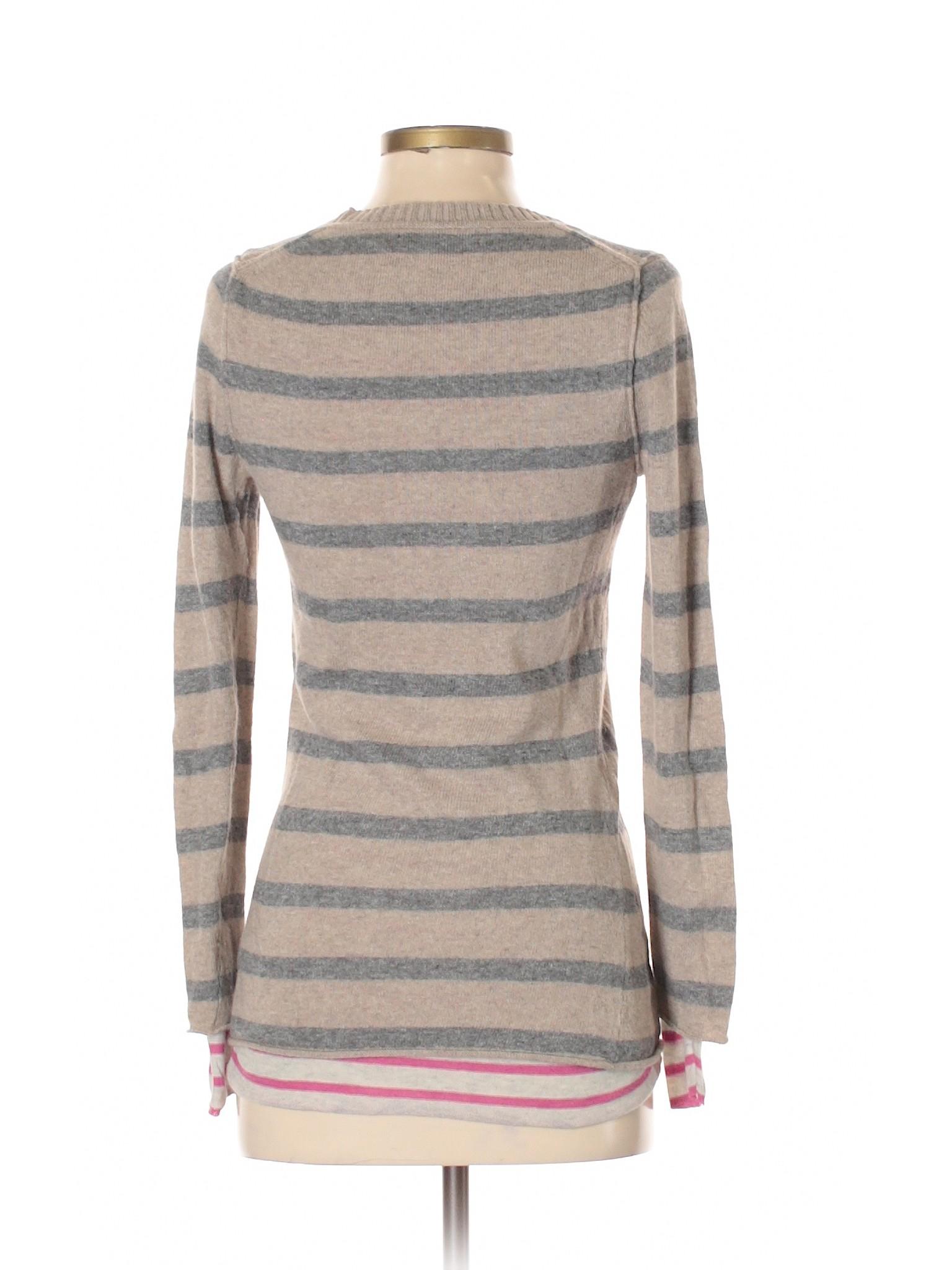 winter Republic Sweater Pullover Boutique Banana 1Y6wZzzB