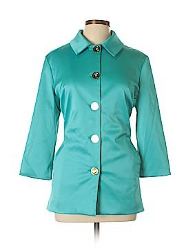 Covington Outlet Jacket Size L