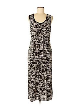 Ninety Casual Dress Size M