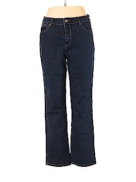 Kim Rogers Jeans Size 16