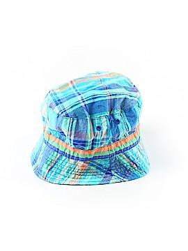 Target Bucket Hat Size 2T - 5T