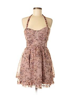 Rachael & Chloe Cocktail Dress Size M