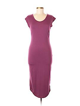 LnA Casual Dress Size M