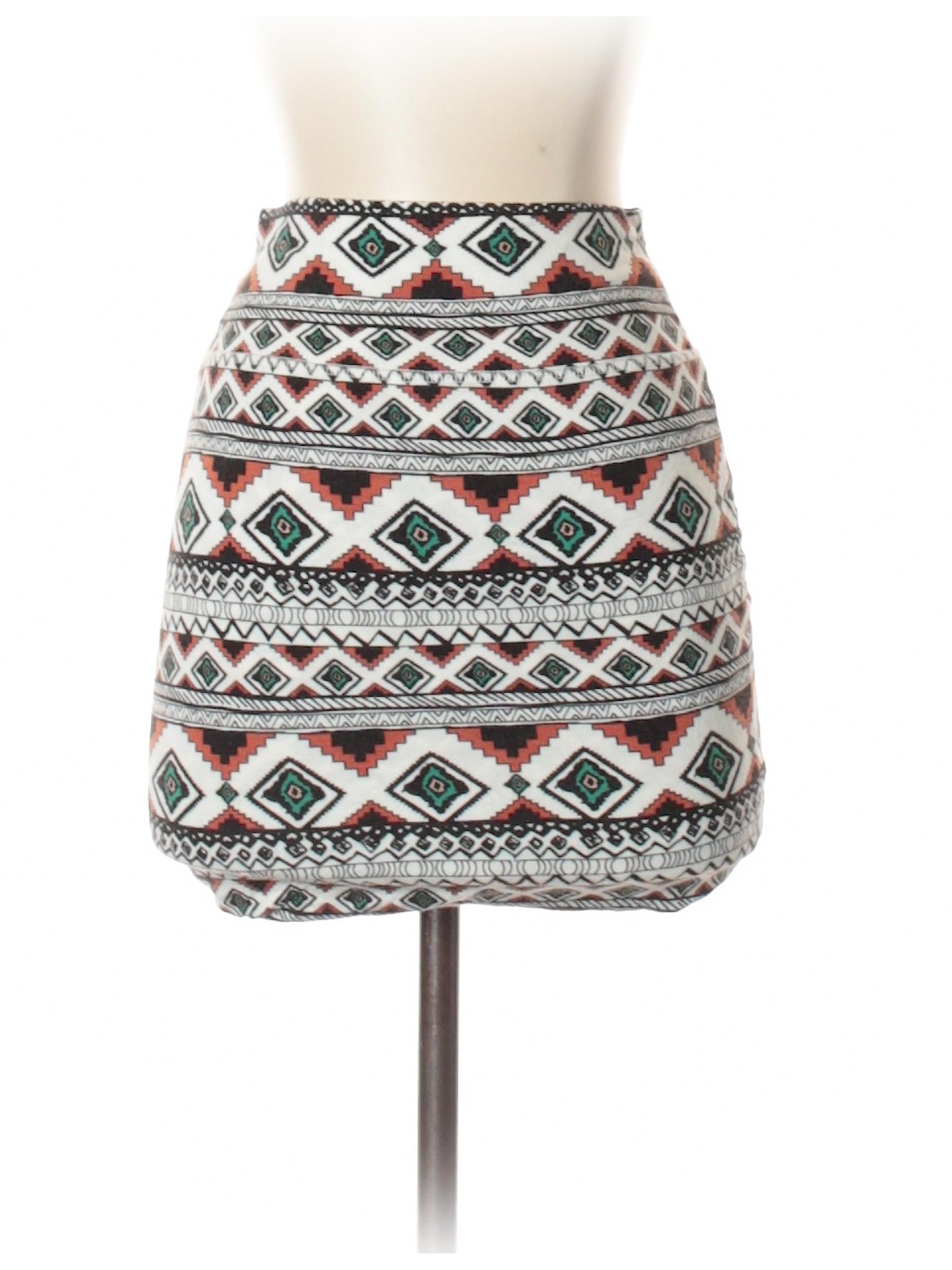 Boutique Casual Skirt Casual Casual Casual Boutique Boutique Boutique Skirt Skirt WCYnC4qcw