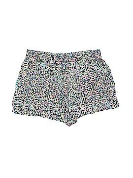 Joe B by Joe Benbasset Shorts Size L
