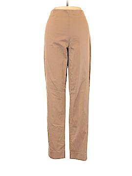 La Via 18 Khakis Size 46 (IT)