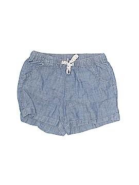 Lands' End Shorts Size L (Kids)