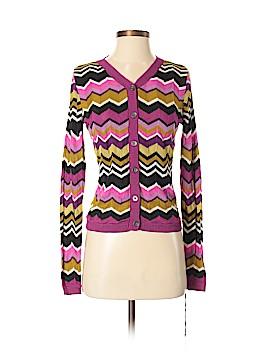 Missoni For Target Cardigan Size XS