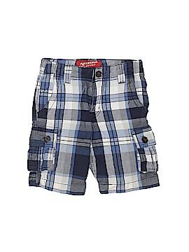 Arizona Jean Company Cargo Shorts Size 5