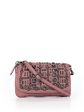 Deena & Ozzy Crossbody Bag One Size