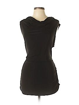 Dana Buchman Sleeveless Top Size XL