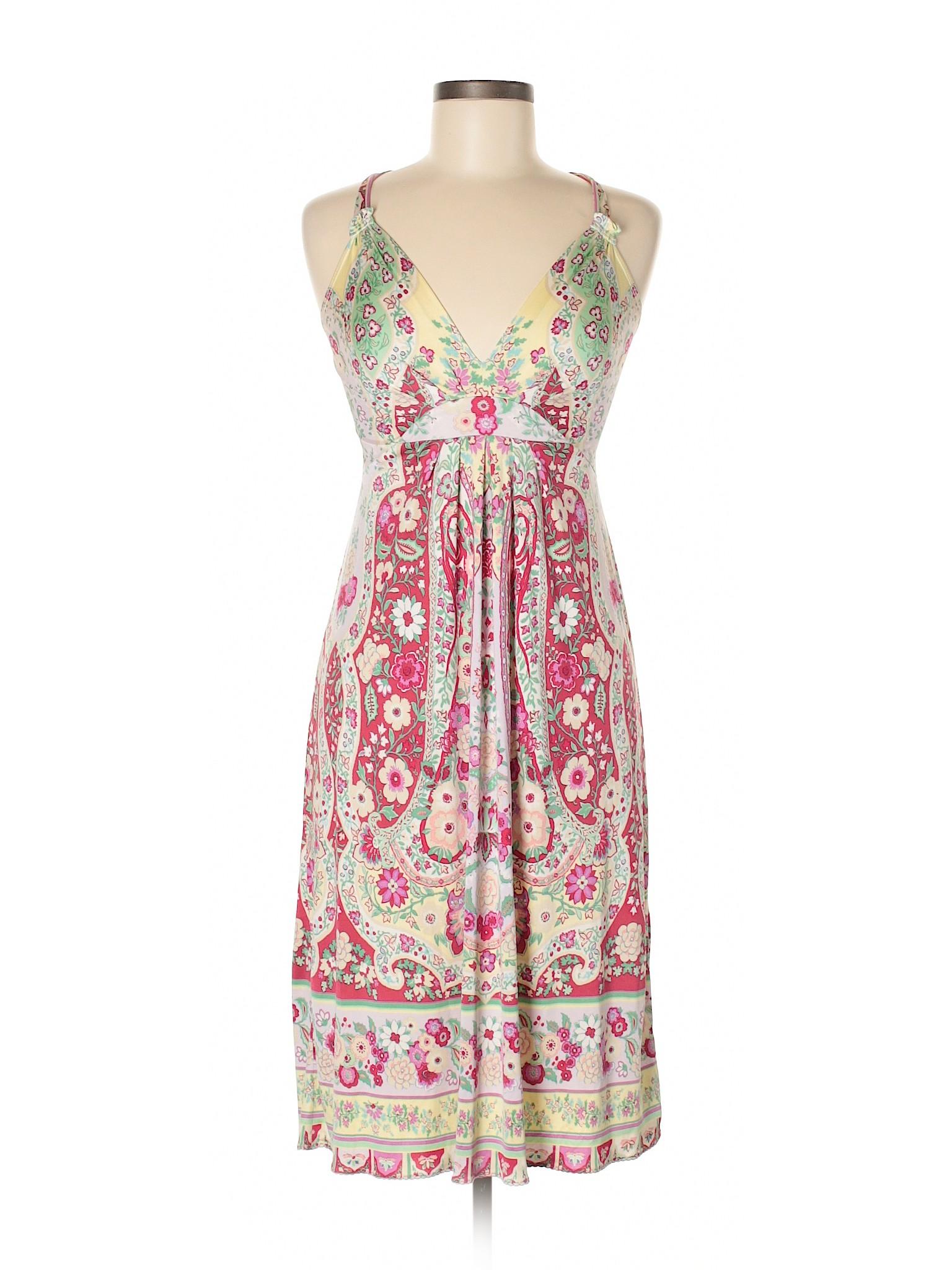 Tahari Boutique Elie Dress Casual winter 1x6qAxwEH