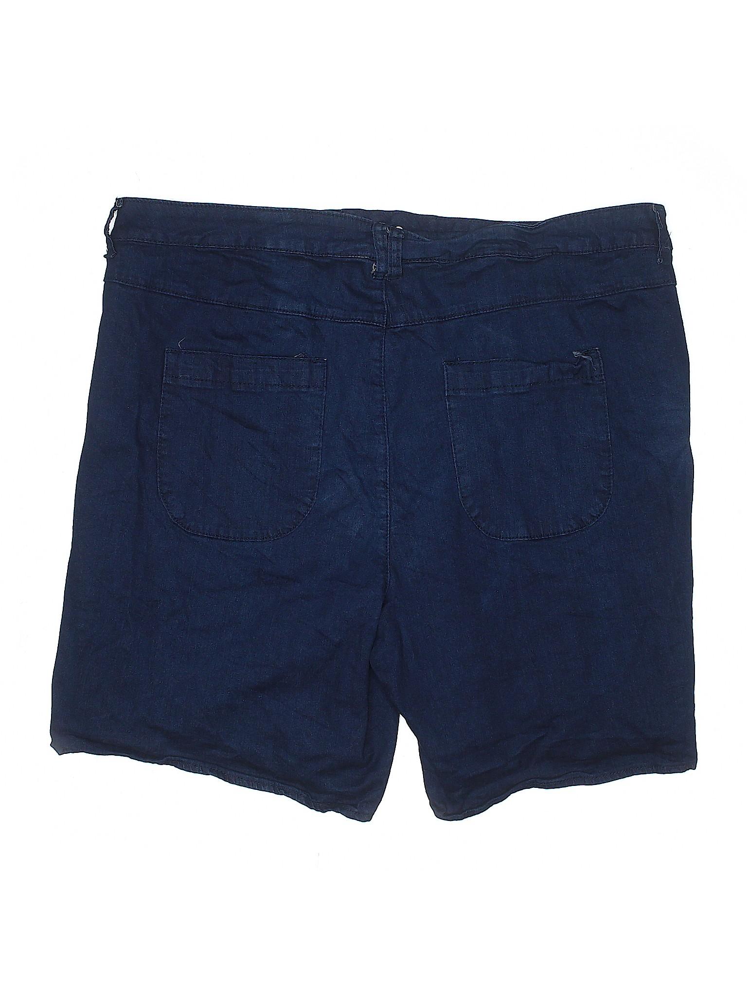 Shorts Boutique Lane Boutique Bryant winter winter qxanT0Bw