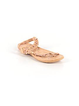 Unbranded Shoes Sandals Size 39 (EU)