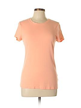 Express Short Sleeve T-Shirt Size L