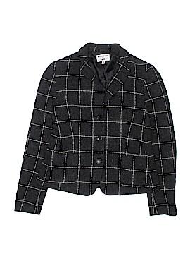 Uniqlo Jacket Size 7