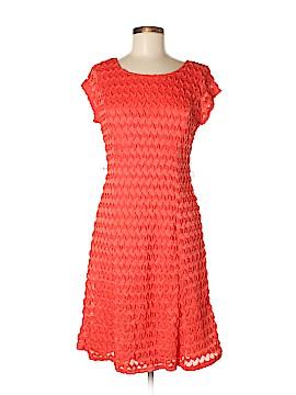 Zac & Rachel Casual Dress Size 6