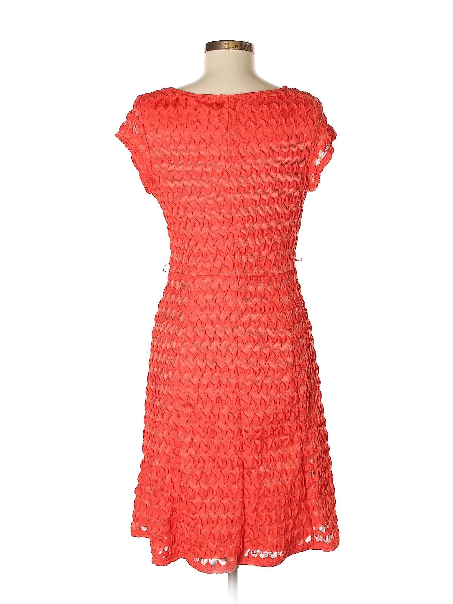 Casual Selling Rachel Dress Zac amp; xqqFHw0tf