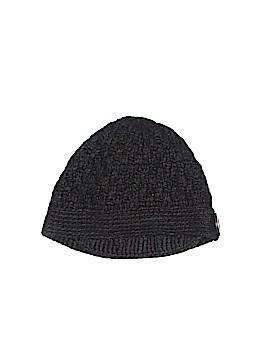 Banana Republic Winter Hat One Size