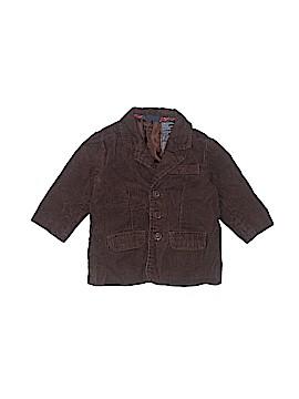 IZOD Blazer Size 6-9 mo