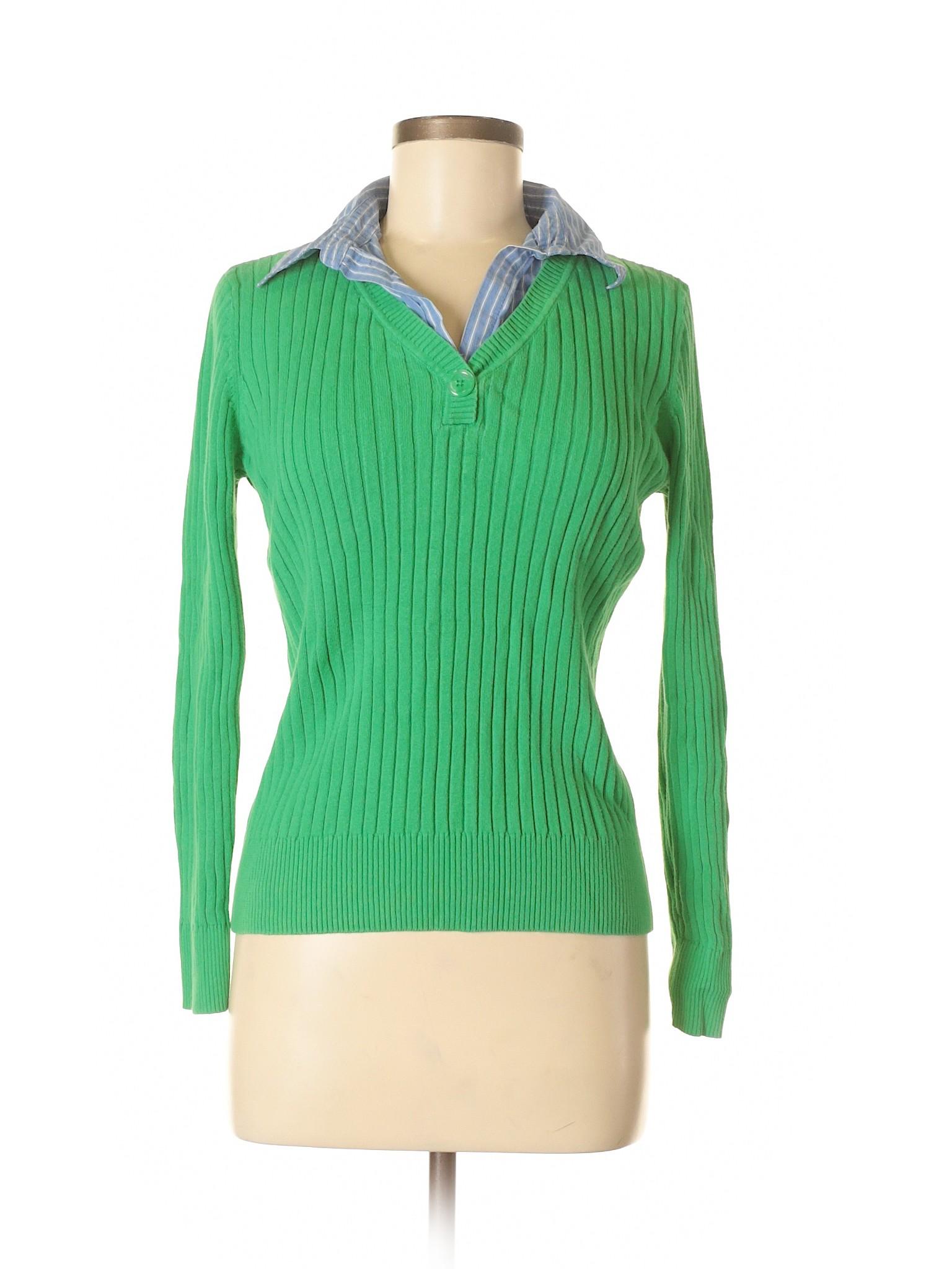 Pullover winter IZOD Boutique winter Sweater Boutique wpqBFB7In