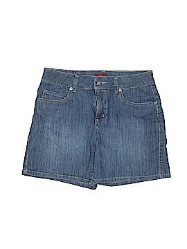 Merona Denim Shorts Size 6