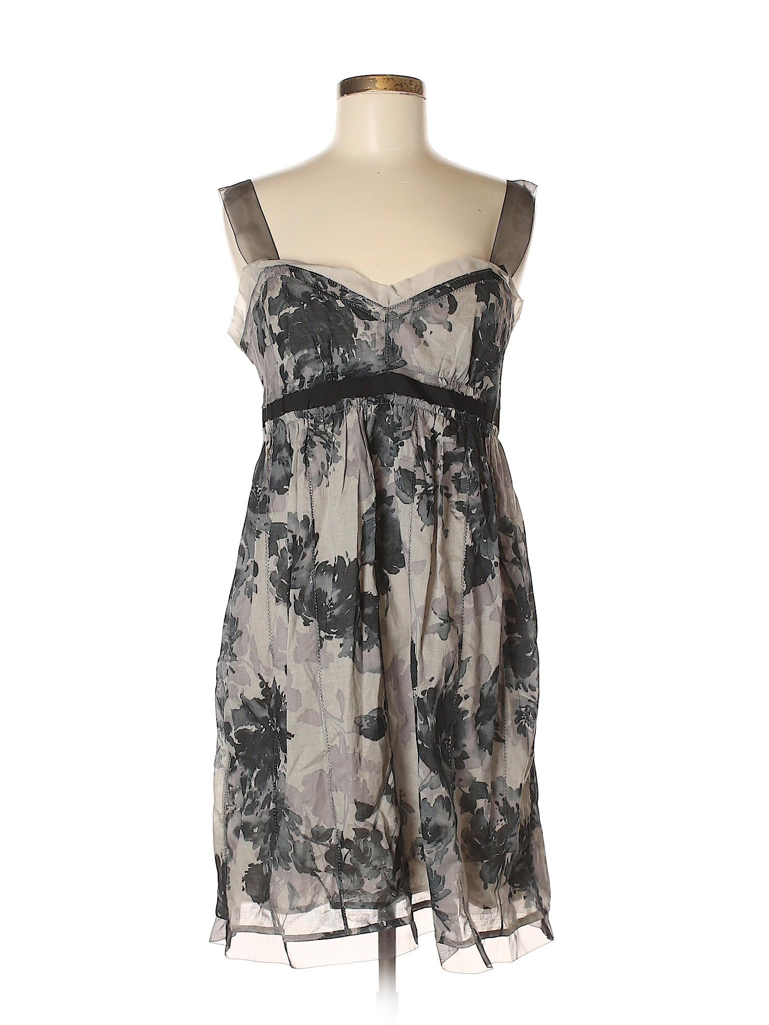 Taylor LOFT Selling Dress Ann Casual 6UnSFq