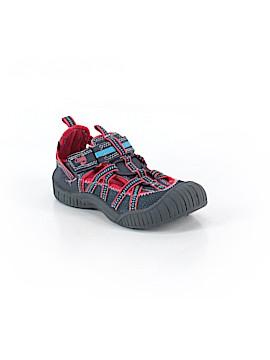 OshKosh B'gosh Sneakers Size 10