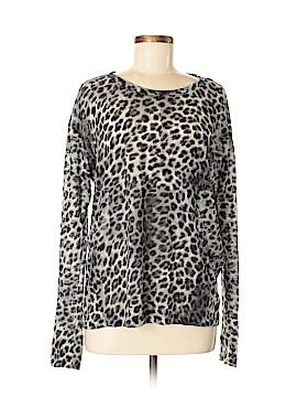 John Eshaya Pullover Sweater Size Med - Lg