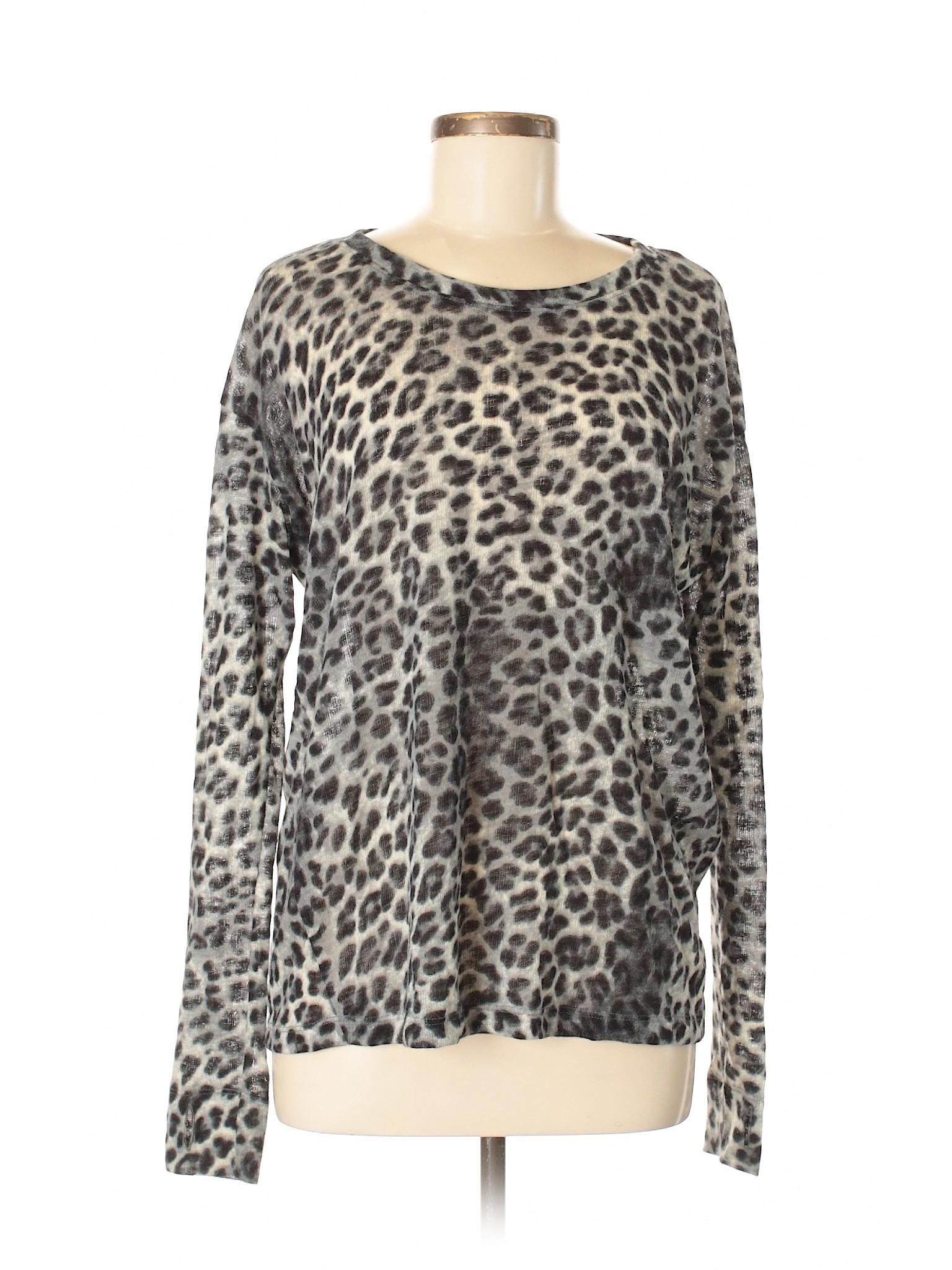 Boutique John John Eshaya Pullover Sweater Boutique Eshaya PqZSx