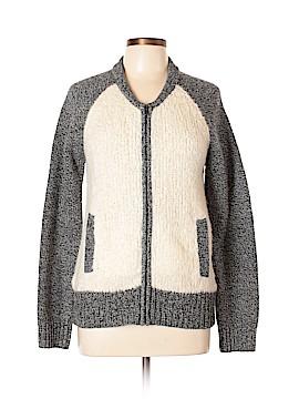 Madewell Cardigan Size L