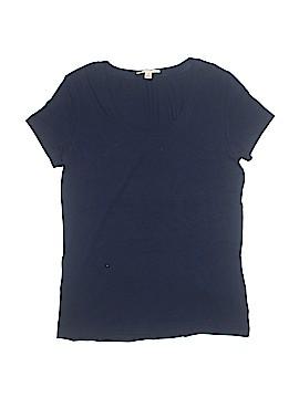 Zenana Outfitters Short Sleeve T-Shirt Size 1X (Plus)