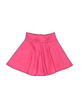 Cheryl Creations Kids Skirt Size S (Kids)