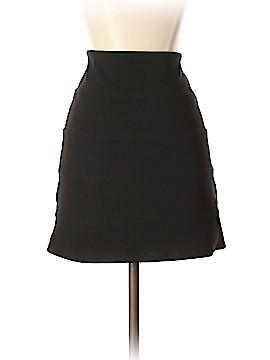Sportsgirl Casual Skirt Size S