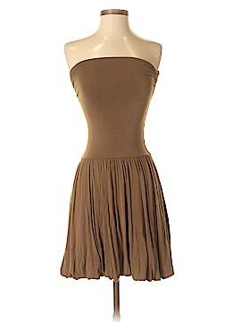 Intaglia Casual Dress Size XS
