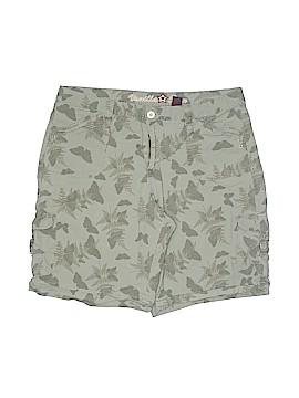 Vanilla Star Cargo Shorts Size 18 (Plus)