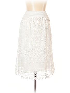JW (JW Style) Casual Skirt Size L