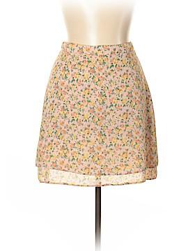 Kookai Casual Skirt Size 42 (EU)