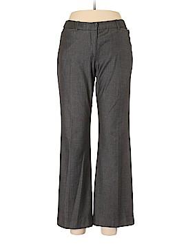 INC International Concepts Dress Pants Size 12 (Petite)