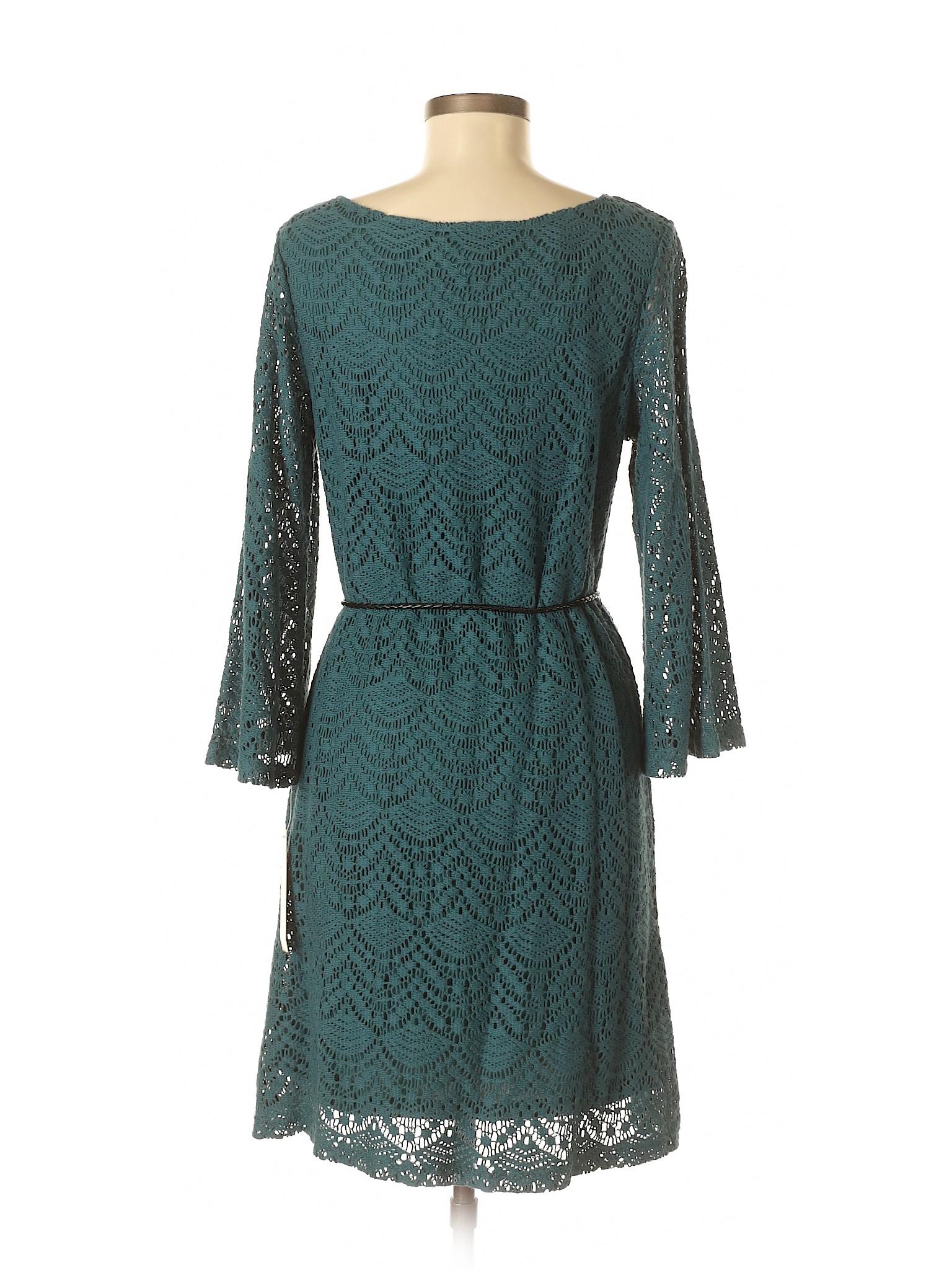 Sharagano Boutique Casual Dress winter Dress Sharagano Boutique Casual Boutique winter winter Dress Casual Sharagano Zp4TZ
