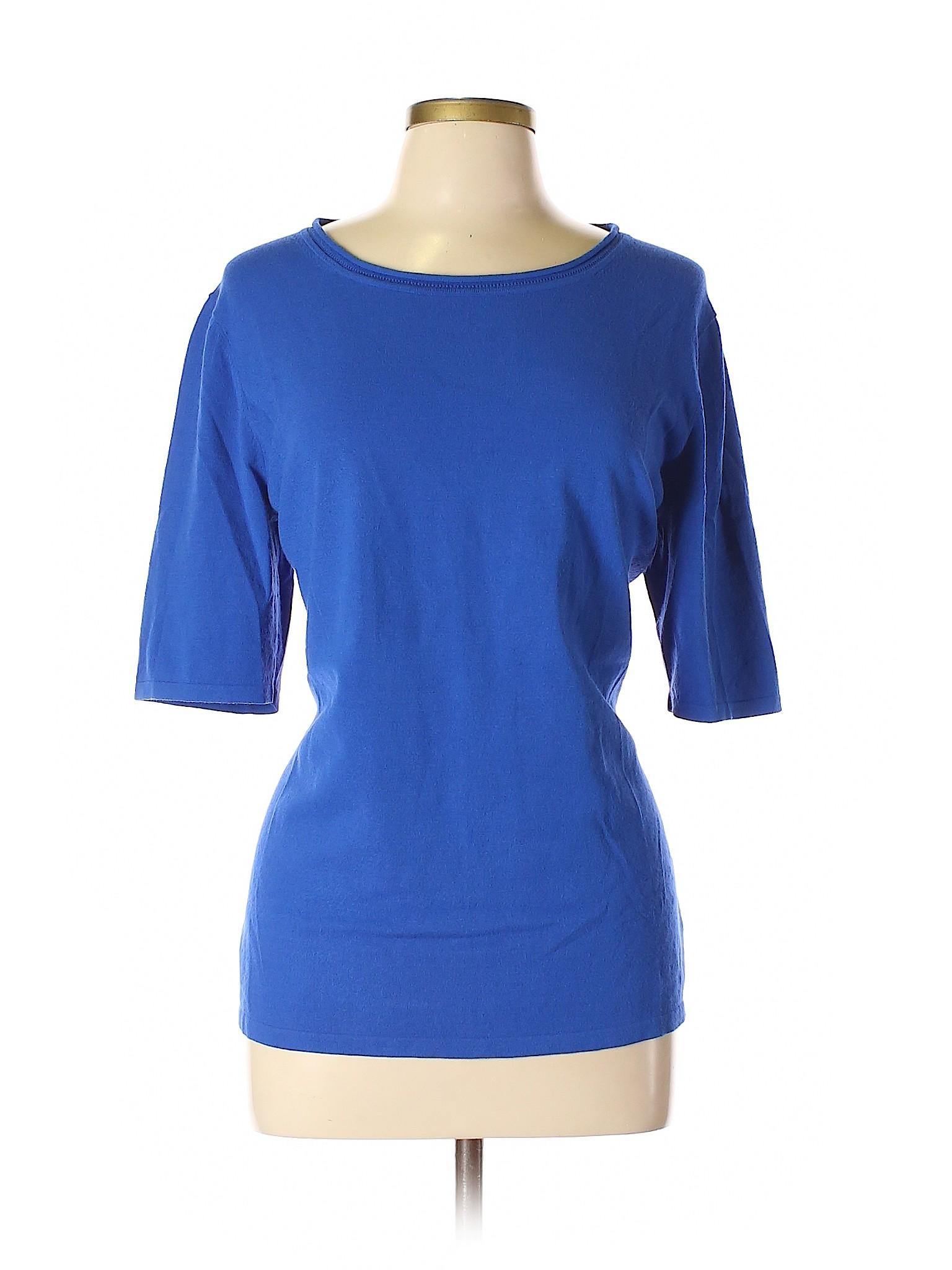 winter Pullover Sweater New Lafayette 148 Boutique York d8cwqPXvdx