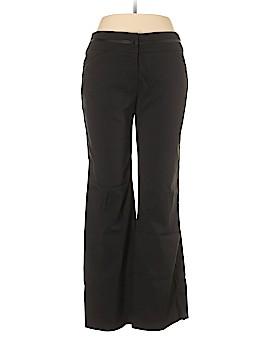AGB Dress Pants Size 12 (Petite)