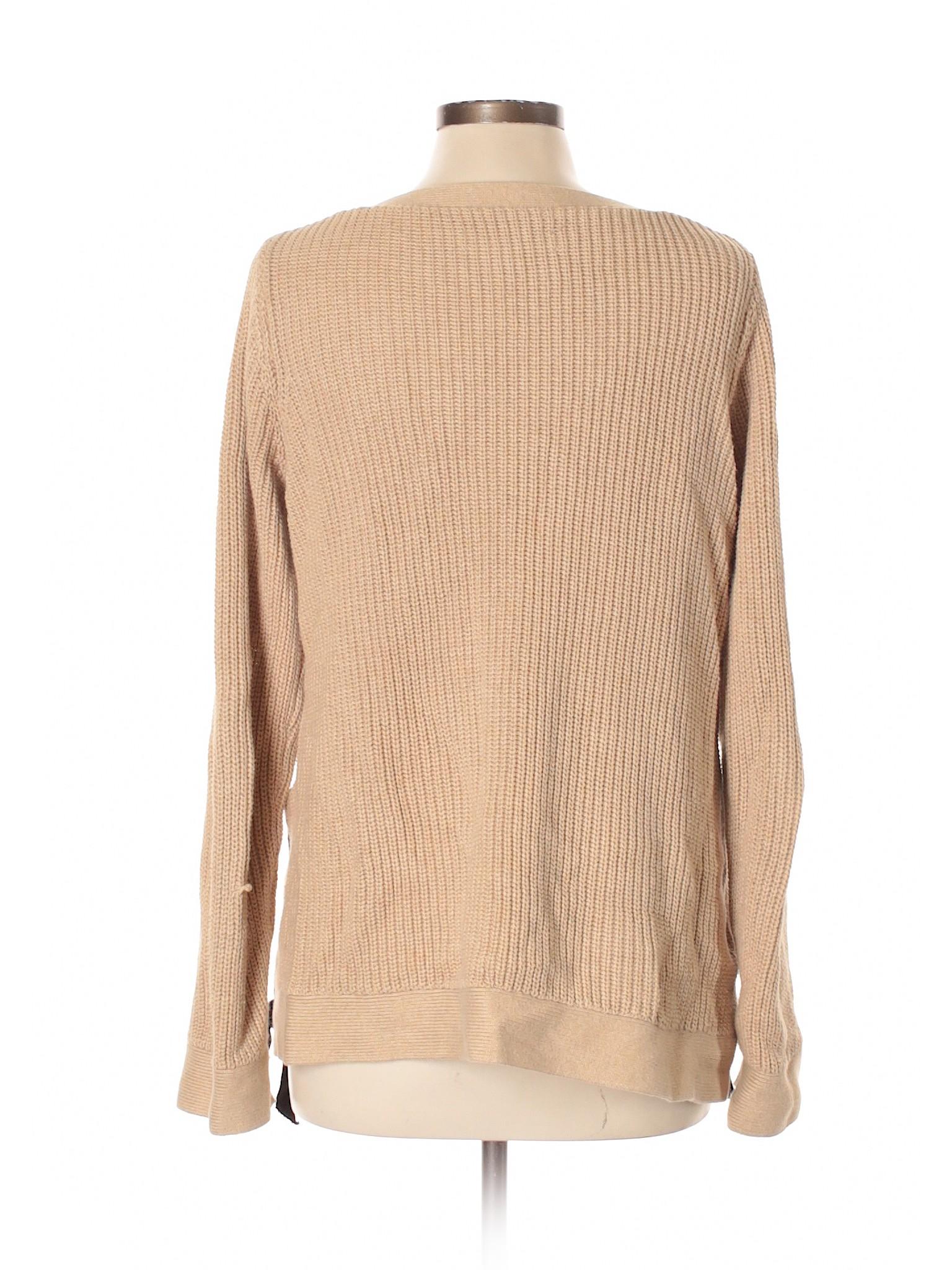 Taylor Boutique Sweater Pullover LOFT Ann vnqOHxwSz