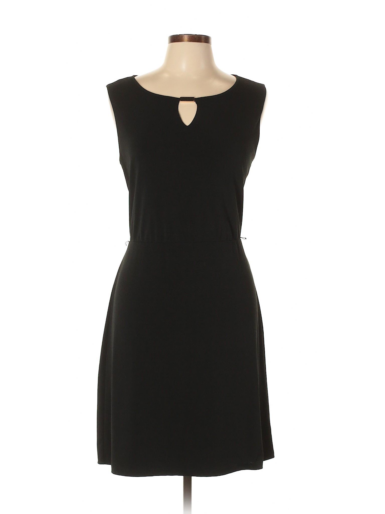Casual Selling Selling Ann Ann Casual Dress Selling Ann Taylor Dress Taylor pBApwz