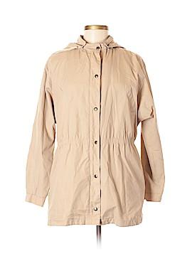 London Fog Jacket Size 9